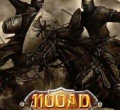 игра 1100AD