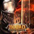 1100AD — Обзор игры