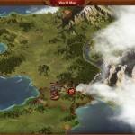 Скриншоты к игре Forge of Empires