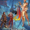 Carnage (Карнаж) — Обзор