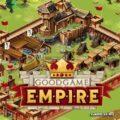 Goodgame Empire (Гудгейм империя) – Гайд для начинающих