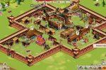 Скриншоты к игре Goodgame Empire