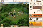 Скриншоты к игре Меч и магия