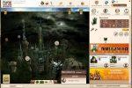 Скриншоты к игре Меч и магия: Королевство