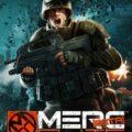 Merc Elite — Обзор игры