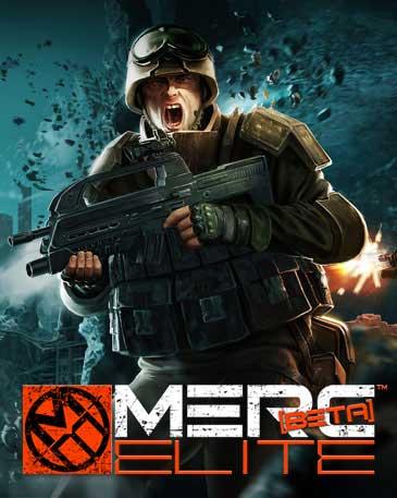 merc_title2