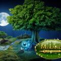 My Lands — Обзор онлайн игры