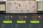 Скриншоты к игре Полный Пи