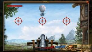 обзор онлайн игры драконы вечности