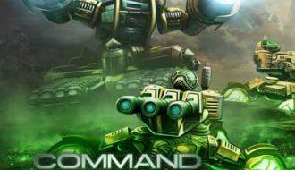 Command & Conquer: Tiberium