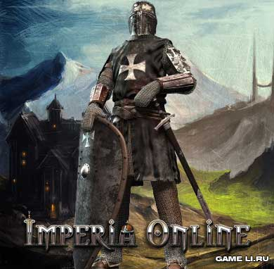Imperia_Online2