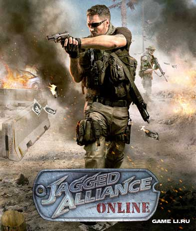 Jagged_Alliance_Online1
