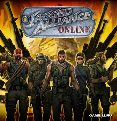 Jagged_Alliance_Online2