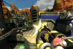 Скриншоты к игре Offensive Combat