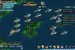 Скриншоты к игре Pirate Story