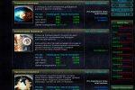 Скриншоты к игре King Stars