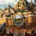 Системные требования игры Rise of Heroes