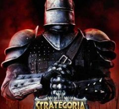 Strategoria