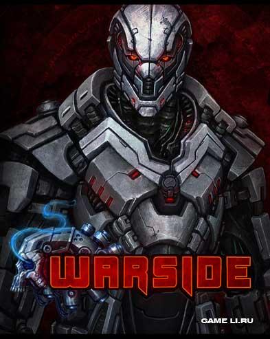 Warside2