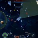 Скриншоты к игре Battle Abyss Online