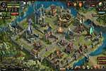 Скриншоты к игре Demon Slayer