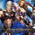 Demon Slayer (Демон Убийца) — Обзор игры