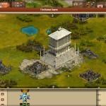 Скриншот к игре ИМПЕРИЯ ОНЛАЙН