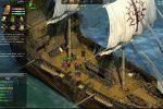 Скриншоты к игре Гордость Таэрна
