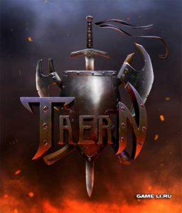 taern1