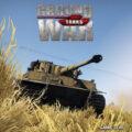 Ground War Tanks — Обзор