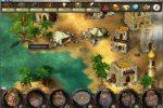 Скриншоты к игре Cultures Online
