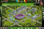 Скриншоты к игре GoalUnited