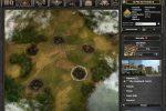 Скриншоты к игре Wargame 1942