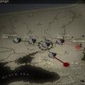 Wargame 1942 — Обзор игры