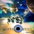 Официальный видео трейлер Battle Abyss Online