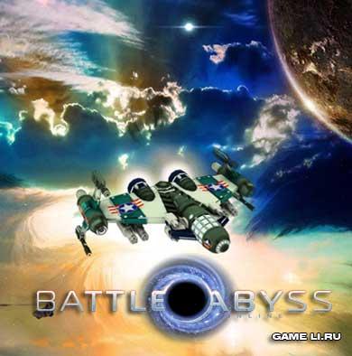 battle-abyss-online1