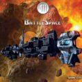 Космические баталии (BattleSpace): обзор игры
