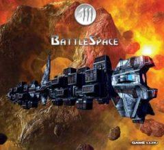 Космические баталии (BattleSpace)