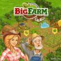 Big Farm — Большая ферма
