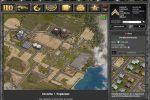 Скриншоты к игре Desert Operations