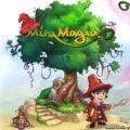 МираМагия (Miramagia) — фермерская вселенная