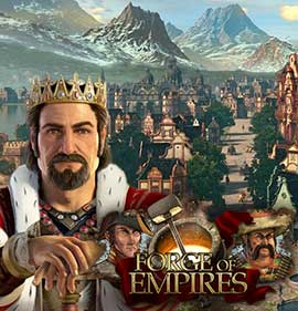 Forge-of-Empires-gameli-1
