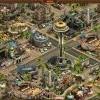 Forge of Empires (Кузница империй) - Обзор игры