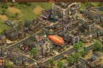 Скриншоты к игре Forge of Empires