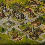 Скриншоты к игре Империя онлайн 2