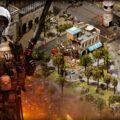Конфликт: Искусство войны — Гайды, секреты игры