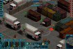 Скриншоты к игре Affected Zone Tactics