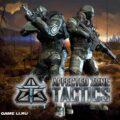 Affected Zone Tactics — Тактическая РПГ (RPG)