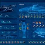 Скриншоты к игре Casus Belli