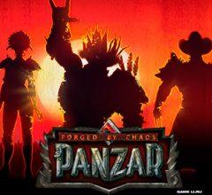 Panzar (Панзар)